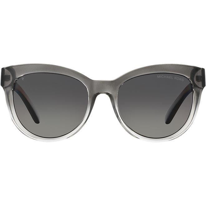 lunettes-de-soleil-michael-kors-mk6035-3124t3-smok