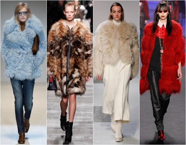 tendintele-modei-la-haine-de-blana-in-toamna-iarna-2014-2015-600x468