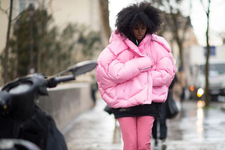 gallery-1477484422-puffa-jacket